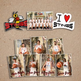 stickers-set-a-stings.jpg