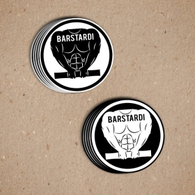 barstardi-stickers.jpg